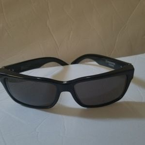 Von zipper elmore sunglasses